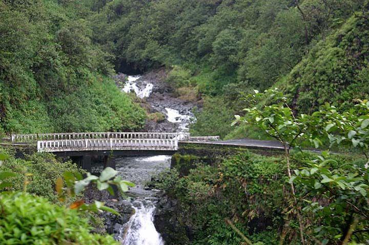 Image result for hana highway