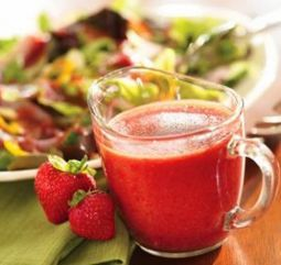 Pin by Jayne Greenfield on Salads & Salad Dressing | Pinterest