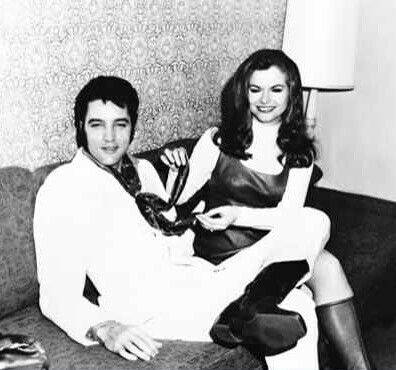 Jeannie c riley imdb pin by nancy johnson on country music - Diva 1981 torrent ...
