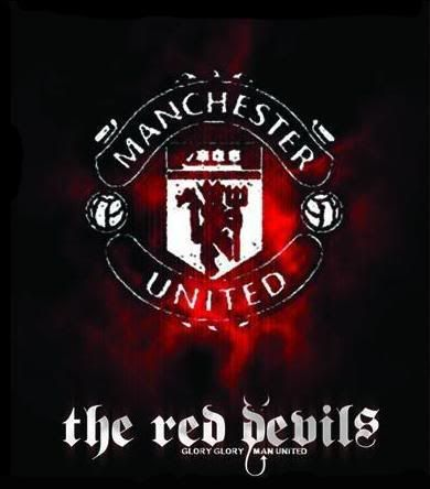 manchester united share facebook twitter