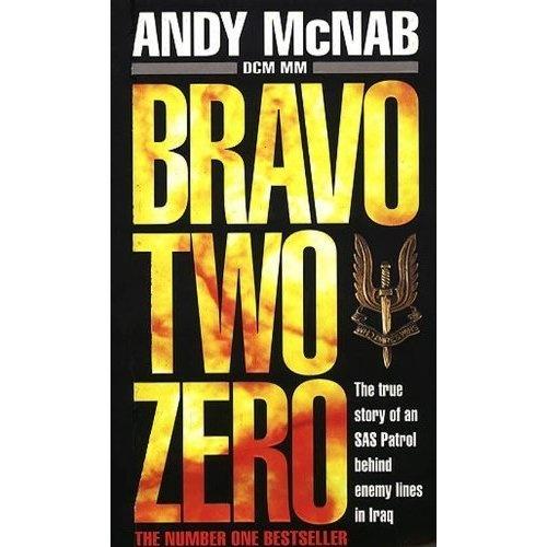 Bravo Download Zero Two Pattuglia Free Pdf