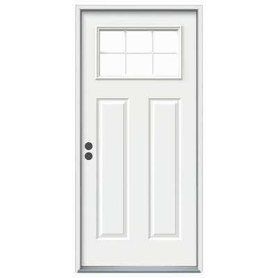 love this style of door home depot home style pinterest