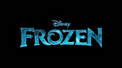 Frozen (2013) Free Full Movie 0d6fb4ada12ad1ea2f4b585a5ad1ad 400x225 Movie-index.com