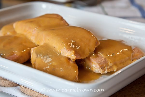 Glazed Salmon | SANE Recipes = slim + healthy | Pinterest