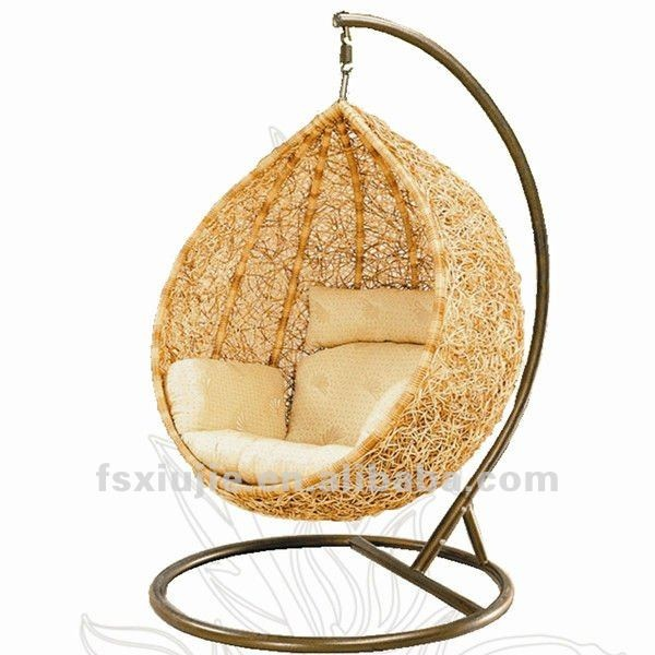 Outdoor Hanging Wicker Egg Chair 8613 Buy Wicker Egg Chair Ourdoor