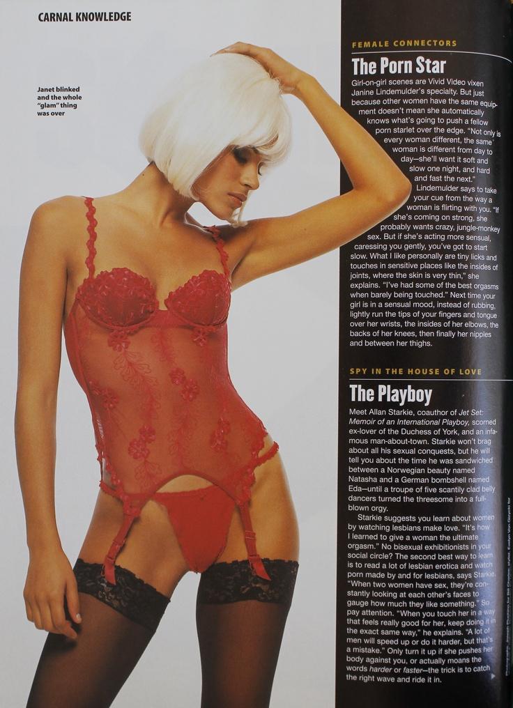 Women S Fashion Editorials Fashion Editorials All About ...