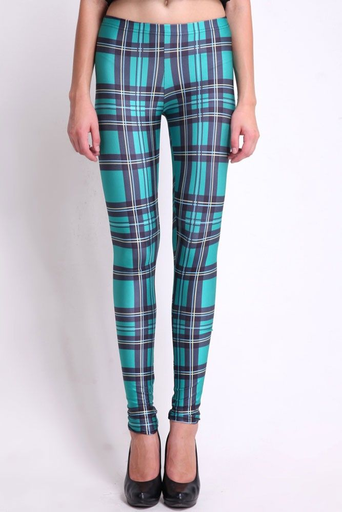 Original It Has A Cool Plaid Deisgn Of Navygreenwhite! Welcome To Our Ebay Store! To Make Your Purchase As Simple And Easy As Possible, Please Refer To The Store Policies Listed Below Here Is A Direct Link To All Of Our Other Items Currently For Sale