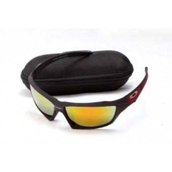 399e3cb500 Cheap Oakley Livestrong Sport Sunglasses