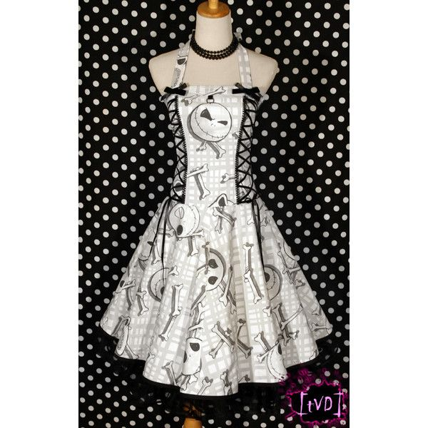 nightmare before christmas clothing 0d7888337637ff8714a6ca5ea2f078d1