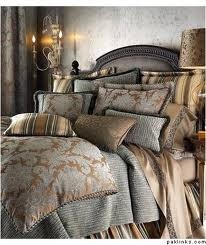 grey and gold bedroom google search mum and dads room