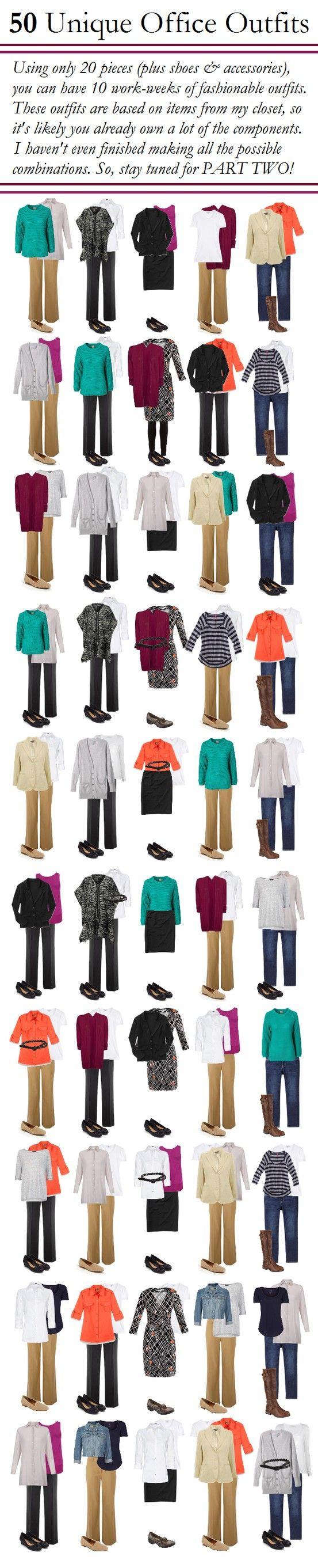 Tobi clothing store