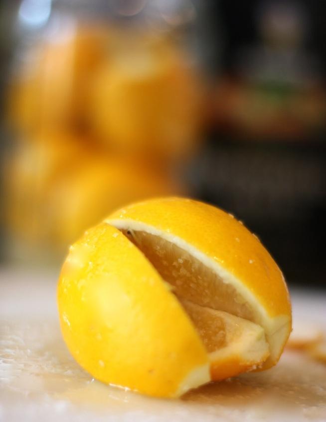 meyer lemons: preserved lemons | A snack, a meal, a dessert, a drink ...