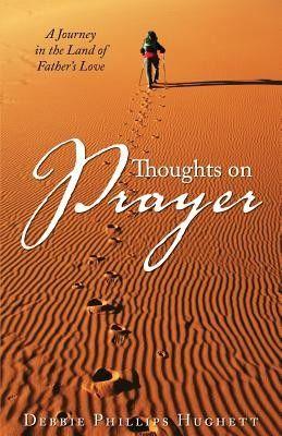 Those who desire to draw near to god read debbie hughett s thoughts