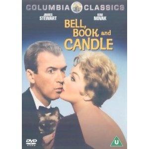 valentina black candles
