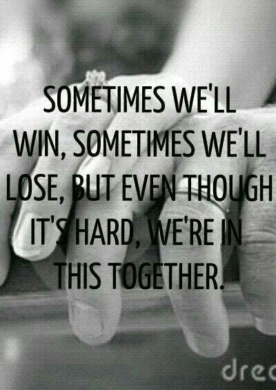 marriage is hard work quotes quotesgram