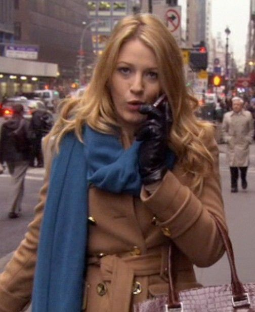 Gossip Girl - Season 2 Episode 23: The Wrath of