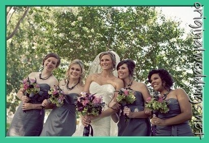 Bridesmaids #Bridesmaids, #Weddings