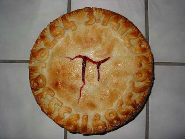 Happy Pi Day Math Lovers!   Teacher Stuff   Pinterest