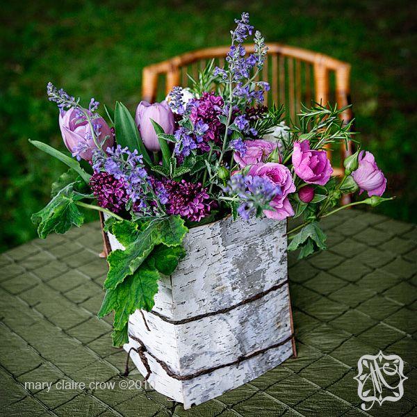 birch-bouquet-2.jpg (600×600)