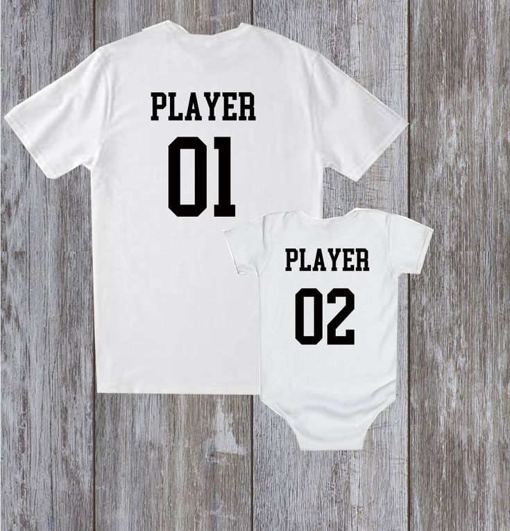 Father and son shirt  Shopee Philippines