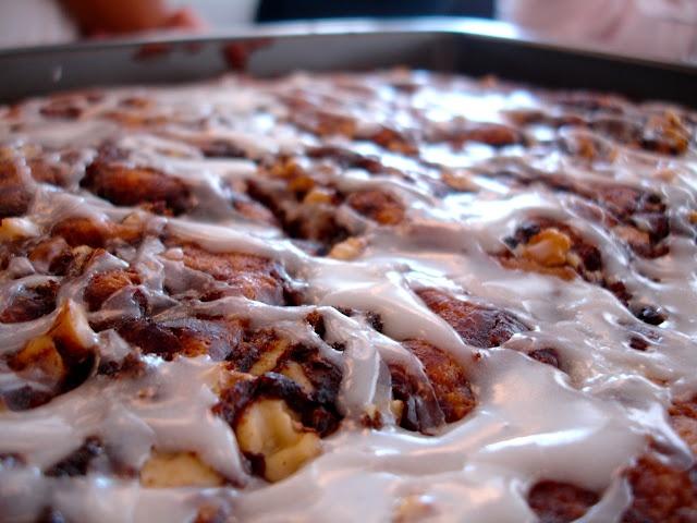 Best Coffee Cake Ever | Breakfast ideas | Pinterest
