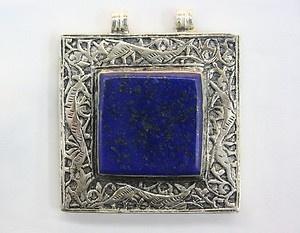 Found on bijouterie.gloriajewelry.com