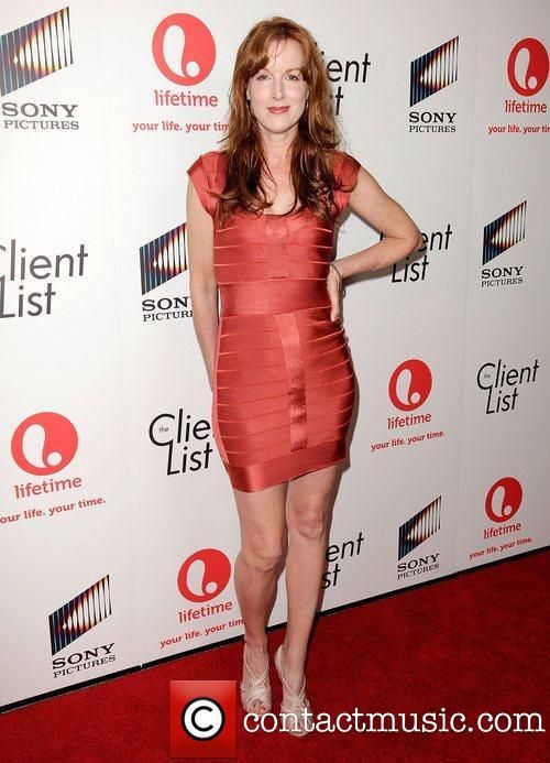 KATHLEEN YORK | Pretty women | Pinterest