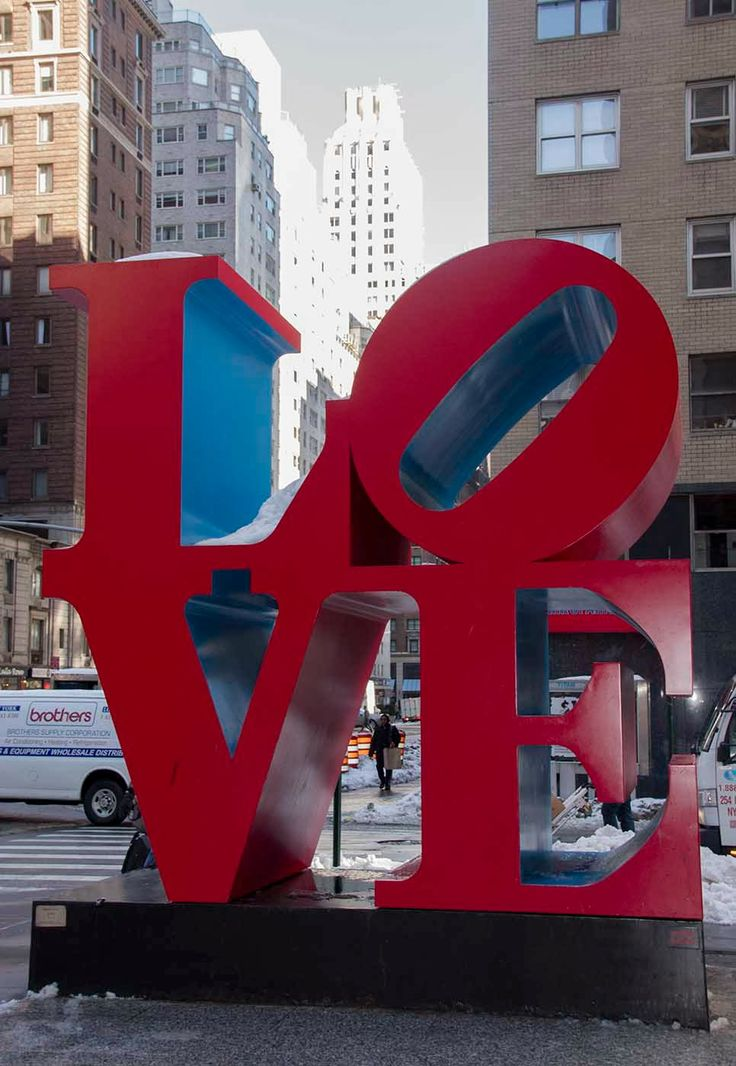 valentine's day in nyc 2015