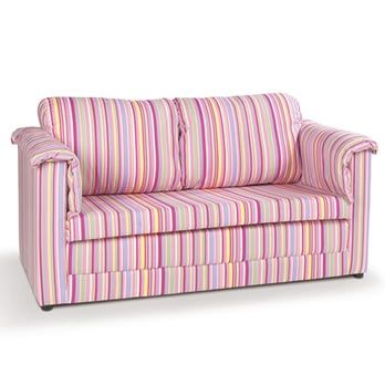 Kids sofa bed girls bedroom ideas pinterest - Sofa bed childrens bedroom ...