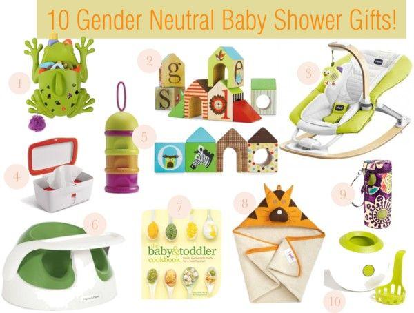 10 gender neutral baby shower gifts babycenterblog