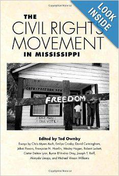 Civil Rights Movement Essay