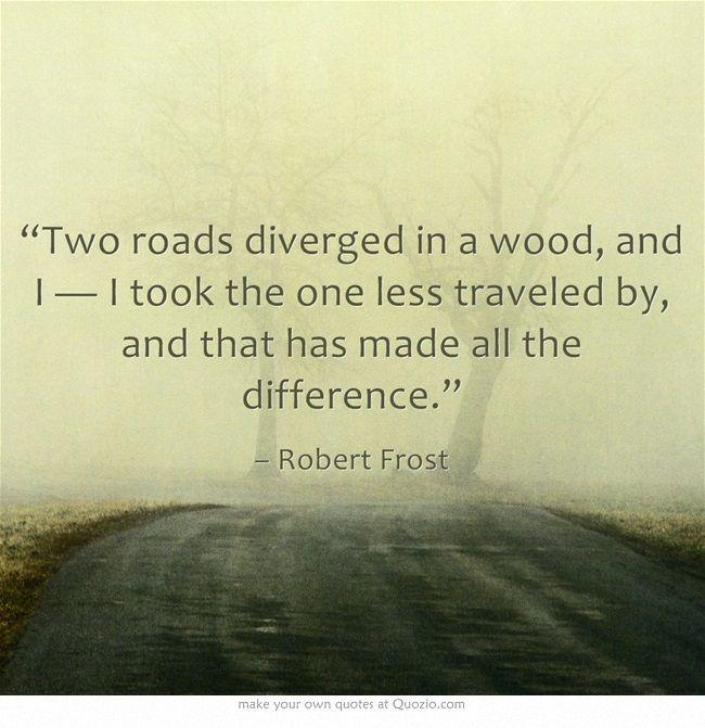 Robert frost | true story | Pinterest