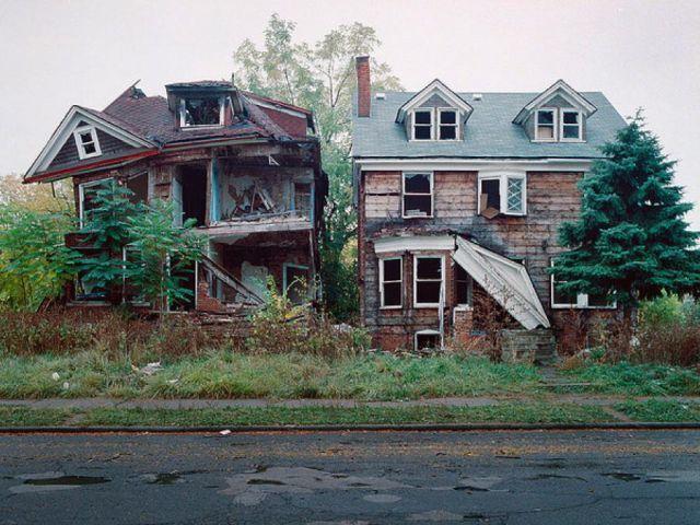 homes for sale in indian village detroit detroit pinterest