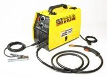 hot welders deals