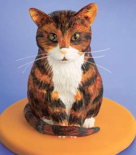 Animal Cake Pans