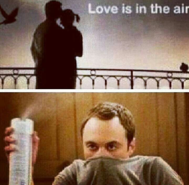 valentine's day memes tumblr