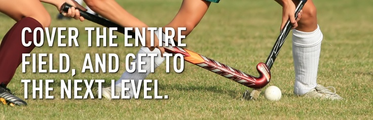 Cute Field Hockey Quotes. QuotesGram