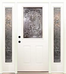 Menards Steel Prehung Door For The Home Pinterest