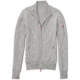 Sweater Ajax 116