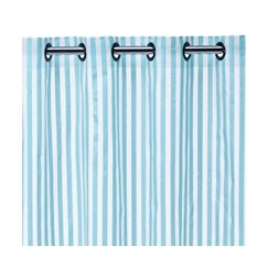 Target shower curtains - Ringless Curtain From Target Shower Curtains Pinterest