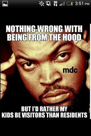 ice t rap quotes