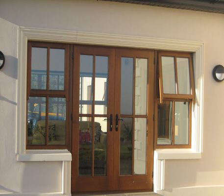 french doors with side windows family room remodel On french doors with side windows