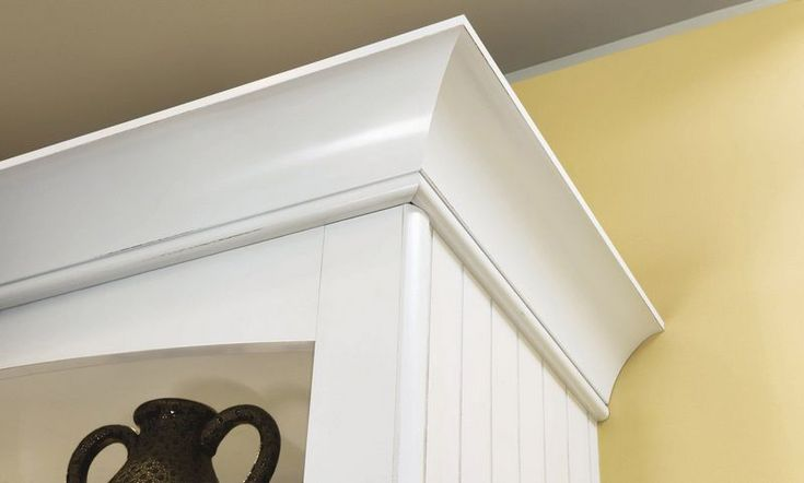 Pin by blanca esquivel on diy picture frames crown molding pinterest