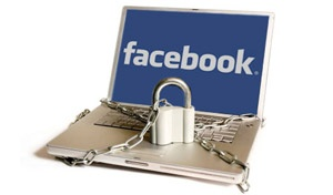 7 Steps to Bulletproof Your Facebook Account
