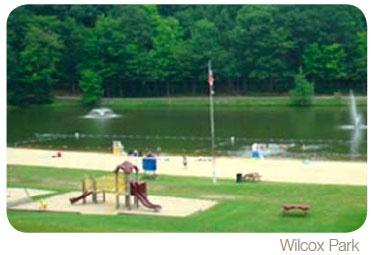 pools open memorial day chicago