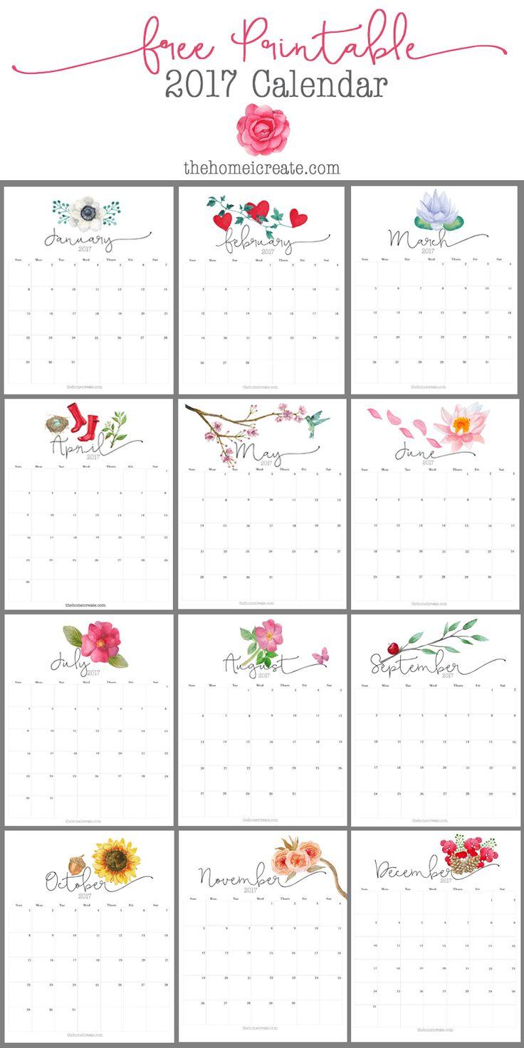 october 2018 calendar planner