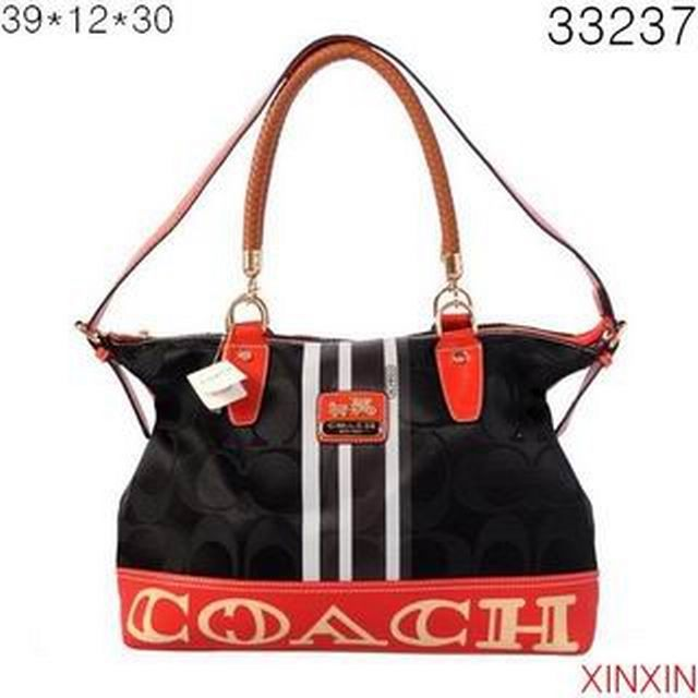Shoes online. Coach diaper bag outlet online