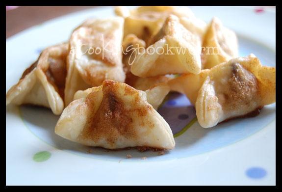 Hershey Kiss Pies | Recipes - Sweet Treats (Chocolate) | Pinterest