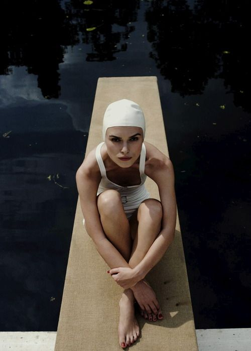 Keira Knightley inAtonement(2007)