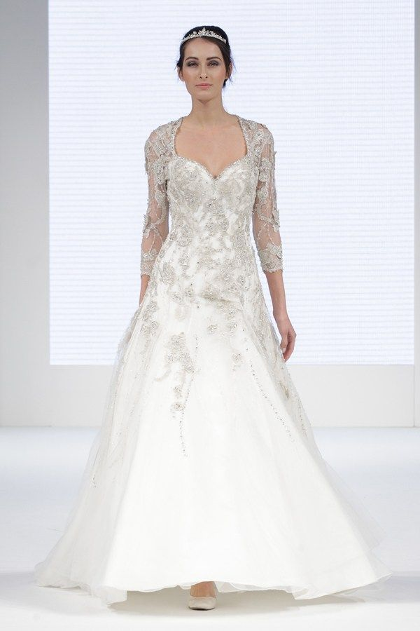 Wedding Dress Alterations Greenville Nc : Wedding dresses in farnworth bolton read full review if you are